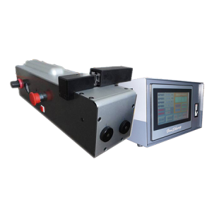 Ultrasonic wire harness welding machine